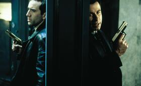 Im Körper des Feindes mit Nicolas Cage und John Travolta - Bild 113