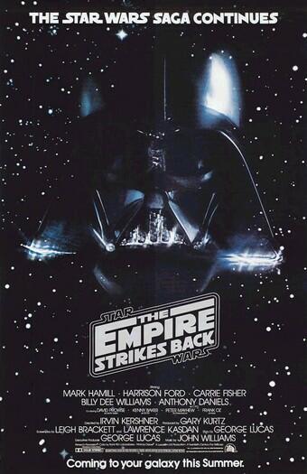 Imperium Schlägt Zurück