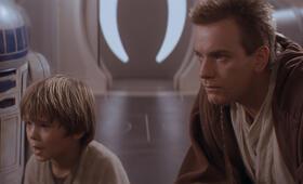 Star Wars: Episode I - Die dunkle Bedrohung - Bild 5