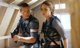 Mr. & Mrs. Smith - Bild 15