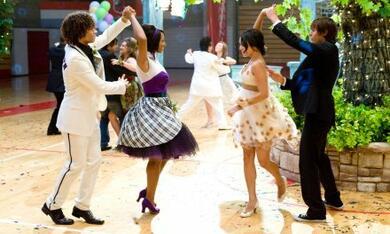 High School Musical 3: Senior Year - Bild 7