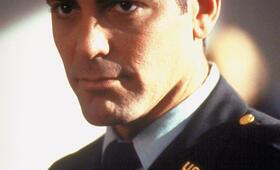 Projekt: Peacemaker mit George Clooney - Bild 104