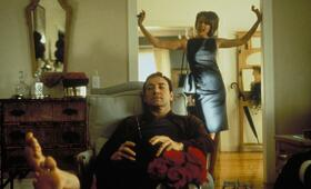 American Beauty mit Kevin Spacey - Bild 75