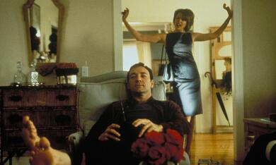 American Beauty mit Kevin Spacey - Bild 12