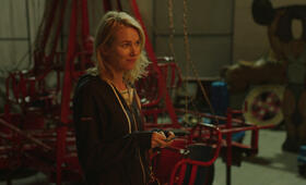 Demolition mit Naomi Watts - Bild 129