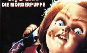 Chucky - Die Mörderpuppe - Bild 11