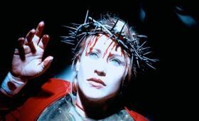 Stigmata mit Patricia Arquette - Bild 42