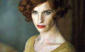 The Danish Girl mit Eddie Redmayne - Bild 41