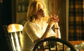 Anna Gunn als Skyler White in Breaking Bad - Bild 20