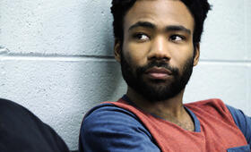 Atlanta Staffel 1, Atlanta mit Donald Glover - Bild 55