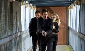 Das gibt Ärger mit Reese Witherspoon und Chris Pine - Bild 99