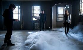 Die Unfassbaren - Now You See Me mit Woody Harrelson, Jesse Eisenberg und Isla Fisher - Bild 6