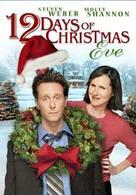 The Twelve Days of Christmas Eve