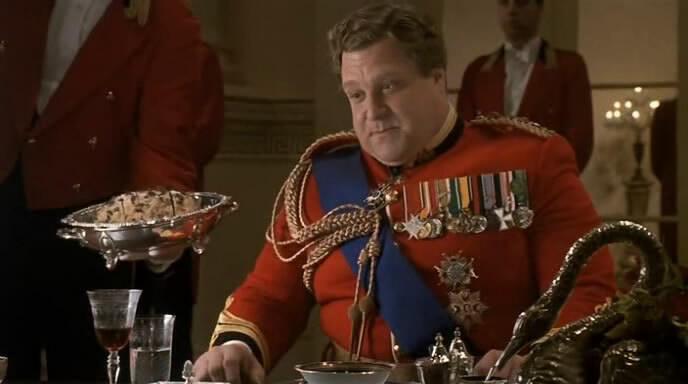 King Ralph mit John Goodman - Bild 86 von 96