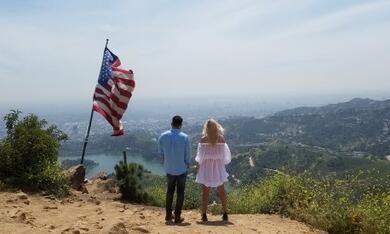 City of Angels - Verliebt in L.A. mit Natalya Rudova und Mikael Aramyan - Bild 2