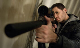 Das Bourne Ultimatum - Bild 12