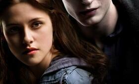 Twilight - Bis(s) zum Morgengrauen - Bild 27