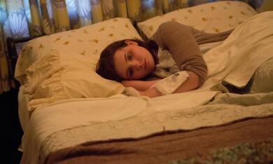 Maggie mit Abigail Breslin - Bild 9