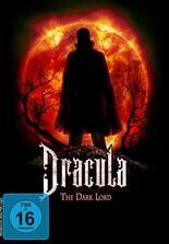 Dracula - The Dark Lord