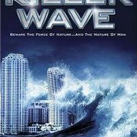 Killer Wave Die Todeswelle
