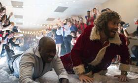Office Christmas Party mit T.J. Miller und Courtney B. Vance - Bild 19