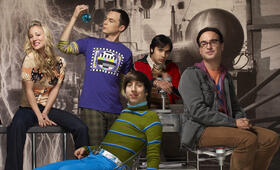 The Big Bang Theory - Bild 18