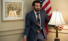 Bradley Cooper - Bild 103