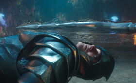 Aquaman mit Patrick Wilson - Bild 8