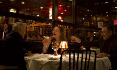 The Comedian mit Robert De Niro, Harvey Keitel und Leslie Mann - Bild 10