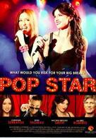 Pop-Star: Charts top - Schule flop