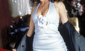 My Big Fat Greek Wedding - Hochzeit auf Griechisch mit Nia Vardalos - Bild 1