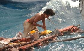 Life of Pi: Schiffbruch mit Tiger mit Suraj Sharma - Bild 3