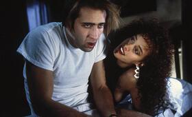 Vampire's Kiss mit Nicolas Cage und Jennifer Beals - Bild 43