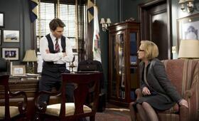 Von Löwen und Lämmern mit Tom Cruise und Meryl Streep - Bild 231