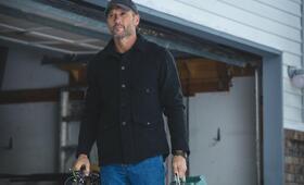 Die Hütte - Ein Wochenende mit Gott mit Tim McGraw - Bild 2