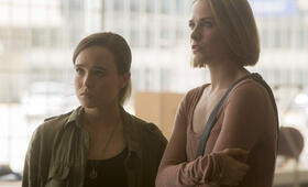 Into the Forest mit Ellen Page und Evan Rachel Wood - Bild 17