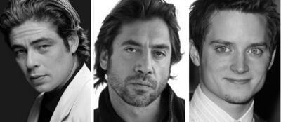 Top 50 Schauspieler der 2000er Jahre