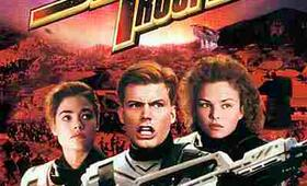 Starship Troopers - Bild 18