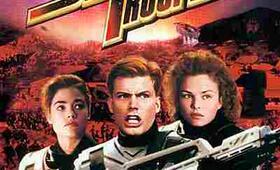 Starship Troopers - Bild 18