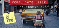 Bild zu:  Verfluchte Liebe deutscher Film