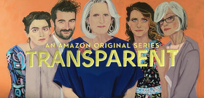 Trailer zur 3. Staffel von Transparent