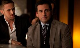 Crazy, Stupid, Love. mit Ryan Gosling und Steve Carell - Bild 6