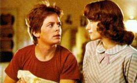 Zurück in die Zukunft mit Michael J. Fox - Bild 9