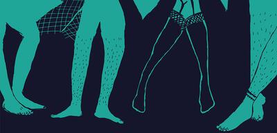 Joe Swanberg macht eine Netflix-Serie und wir haben sie für euch angeschaut.