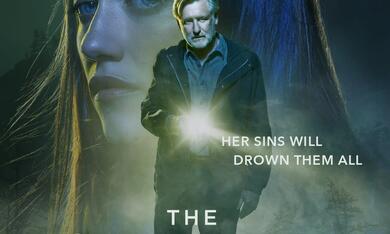 The Sinner, The Sinner - Staffel 4 - Bild 10