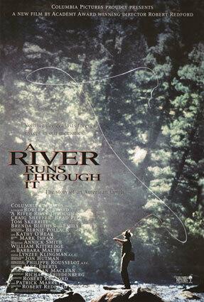 Aus Der Mitte Entspringt Ein Fluss Stream