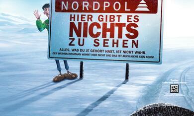 Arthur Weihnachtsmann - Bild 3