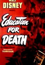 Education for Death