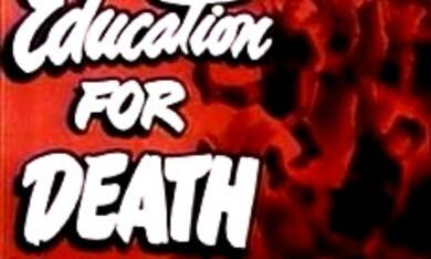 Education for Death - Bild 1