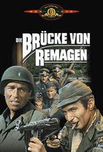 Die Brücke von Remagen Poster